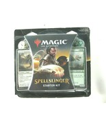 MTG Magic the Gathering Sealed Spellslinger Starter Kit Ghalta Serras Gu... - $19.99