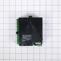 00626726 Bosch Control Board OEM 626726 - $166.27