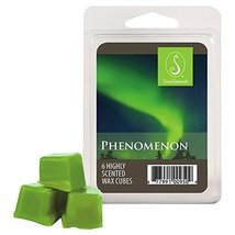 ScentSationals Wax Cube Phenomenon, 2 oz. - $6.92