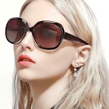 Fimilu Oversized Sunglasses For Women, Extra Large Frame Polarized Uv400... - $28.70