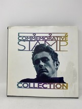 1996 US Commemorative Stamp Collection Mint Set Hardcover USPS Year Book - $22.03