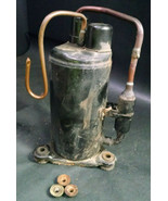 Haier Window Air Conditioner Compressor, 115vac, 1ph, R-22, 60hz - $32.48