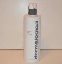 Dermalogica Dermal Clay Cleanser 500ml/16.9fl.oz. NEW (Free shipping) - $54.95