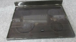 8187853 Whirlpool Range Oven Main Top Glass Cooktop - $150.00