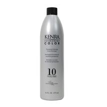 Kenra Professional 10 Volume Creme Developer 16oz - $18.50