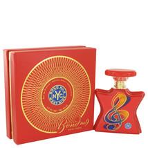 West Side By Bond No. 9 Eau De Parfum Spray 1.7 Oz For Women - $89.02