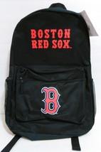 Boston Red Sox Team Sport Backpack MLB Licensed - Baseball David Ortiz -... - ₹1,370.33 INR