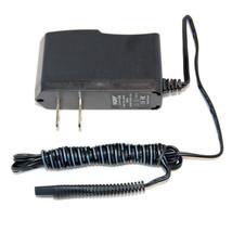 HQRP AC Adapter Charger for Braun ContourPro 570cc, 570cc-3, 570cc-4 Type 5751 - $12.45
