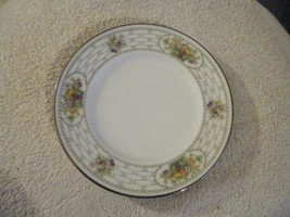 Noritake Kenmare bread plate 7 available - $3.32