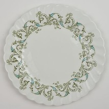 Johnson Brothers China Minuet Bread & Butter Plate Made In England Vintage - $5.49