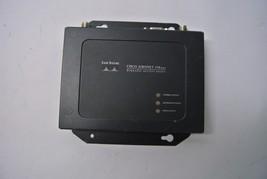 Cisco AIR-AP350 AIR-AP352E2R-A-K9 Access Point - $19.99