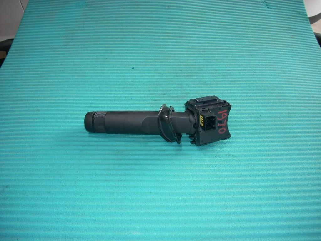2013 CHEVROLET CRUZE HEADLAMP SWITCH 20941129
