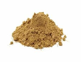 3 oz Ground Coriander Powder-A Delicious Seasoning with a Sweet Aromatic Taste-C - $7.86