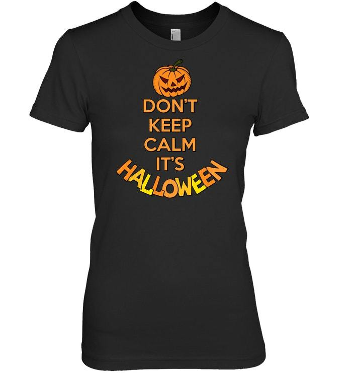 Funny  Spooky Halloween Trick or Treat Costume Gift ABG047