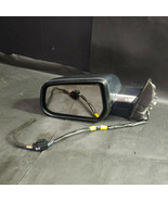 2010-11 Chevy Equinox Front Driver Door Side-View Power Mirror Assembly - $13.36