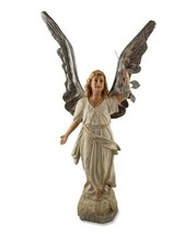 "Bethany Lowe Designs Christmas ""Peaceful Angel"" TD7680 - $96.99"