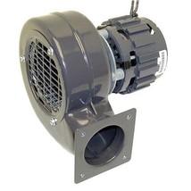 Crescor blower motor for models H138PWS1834C H138S1816C H138S1816D H138S... - $193.05