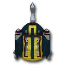 Star Wars Boba Jetpack Backpack Buddy Grey - $56.98