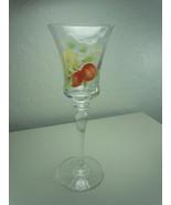 Mikasa Belle Terre Wine Glass - $28.60