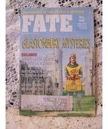 Vintage Fate Magazine May 1992, Vol 45, No.5, I... - $3.00