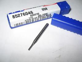 Vermont Gage #4 DE Rev Light Blue Handle 2811-4060 #951020400