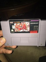 Secret of Evermore, SNES, Cart. FREE SHIPPING US - $24.18