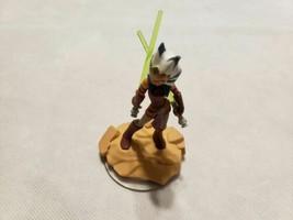 Disney Infinity 3.0 AHSOKA TANO Character Figure - Buy 4 get 1 Free - $5.20
