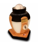 Adult Major League Baseball Chicago White Sox Funeral Cremation Urn, 275... - $529.99