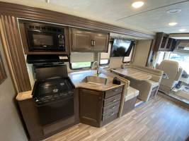 2018 THOR MOTOR COACH A.C.E 27.2 FOR SALE  MD115 image 7