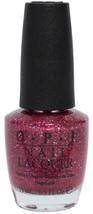 Opi Nail Lacquer Excuse Moi (Hl C10) - $9.99