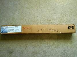 """HP Designjet Bright White Inkjet Paper 36"""" x 150'  24 lb. No. C1861A - $59.39"""