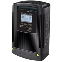 Blue Sea 7531 P12 Battery Charger - 12V DC 25A - $514.88