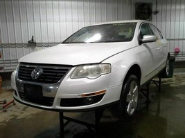 2009 Volkswagen Passat AC A/C AIR CONDITIONING COMPRESSOR - $94.05