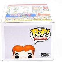 Funko Pop! Comics Archie Andrews #24 Vinyl Figure image 6
