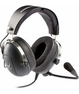 Thrustmaster T. Flight U.S. Air Force Edition Earbuds with Microphone Wired - $311.71