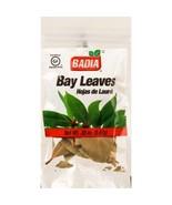 Badia Spices Whole Bay Leaves, 0.2 oz - $4.90