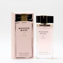 Estee Lauder Modern Muse Ladies - Edp Spray 3.4 OZ - $66.28
