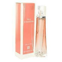 Very Irresistible L'eau En Rose Perfume By  GIVENCHY  FOR WOMEN  2.5 oz ... - $44.30