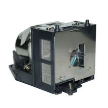 Sharp AN-F310LP/1 Compatible Projector Lamp With Housing - $67.31