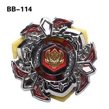 Beyblade Star Sign Busrt Gyro with Launcher Single Spinning Top BB-114 K... - $13.99