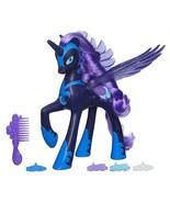 My Little Pony Exclusive Nightmare Moon - $197.99