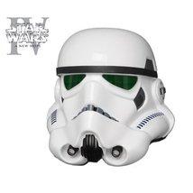 EFX Sports Star Wars Storm Trooper helmet replica (stunt version) EP4 ed... - $287.10