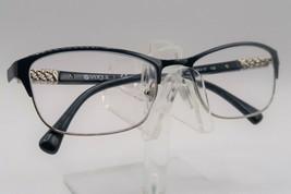VOGUE 4057-B 5051 EYEWEAR Eyeglasses FRAMES LADIES 54-17-140 - $32.59