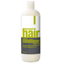 Sulfate Free Volume Conditioner, 20.3 oz by EO Products - $11.05