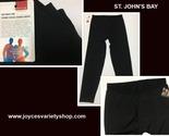 St johns bay pants workout web collage thumb155 crop