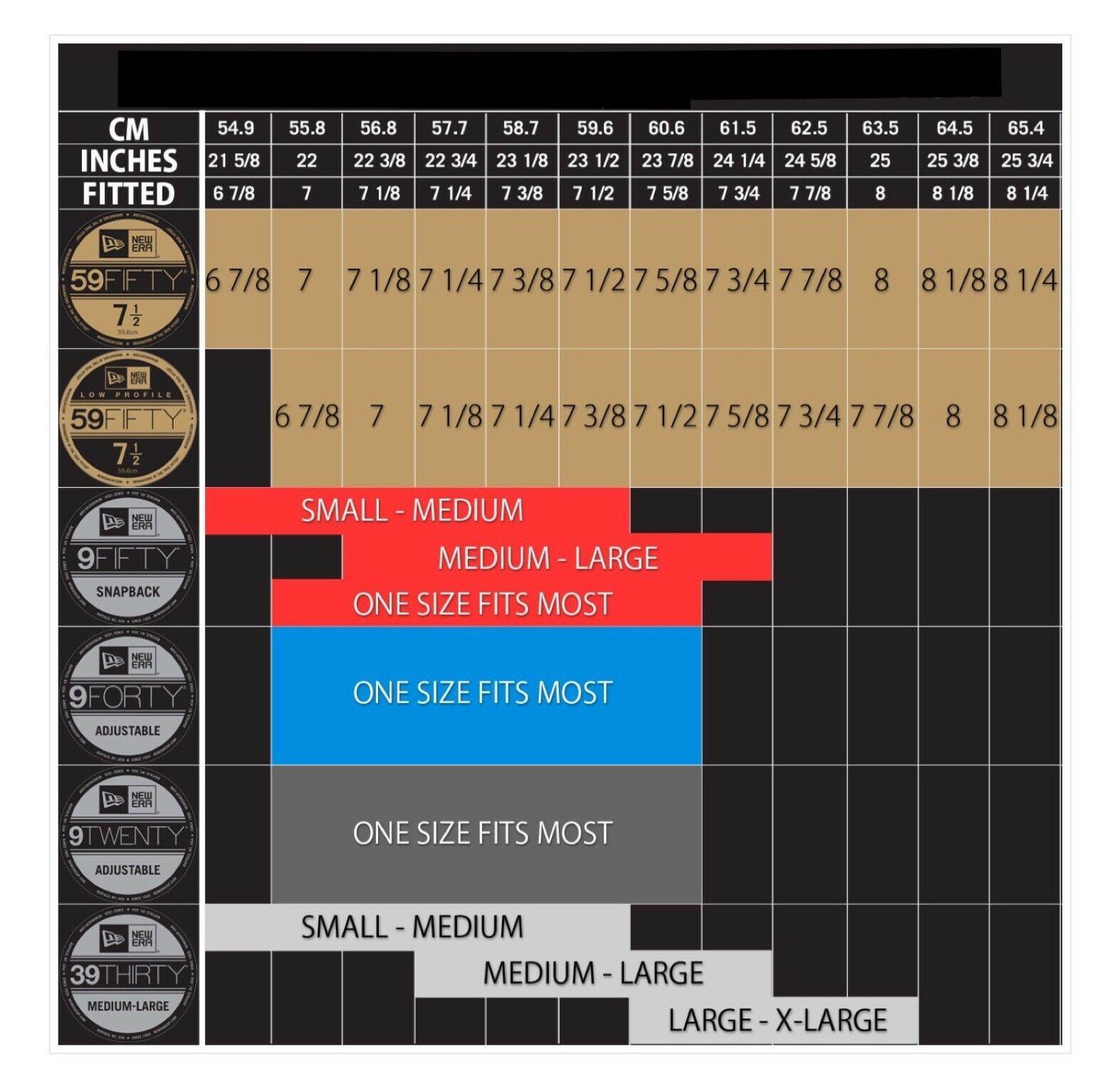 Tampa Bay Buccaneers New Era 39Thirty NFL Sidelines FlexFit M/L Cap Hat