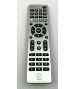 GE General Electric Remote Control 11695 4 Device Universal Remote Genuine  - $6.92