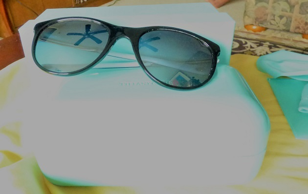 1b3c3c23ff03 Tiffany   Co sunglasses and 34 similar items