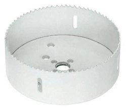 Lenox Industries 30072-72L Bi-Metal Hole Saw - $35.00