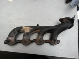 47U011 Right Exhaust Manifold  2007 Chevrolet Suburban 1500 6.0 12602041 - $50.00